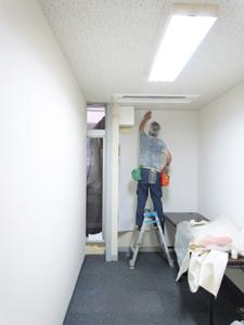 room_1242.jpg